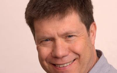 Dr. Matthew Davies