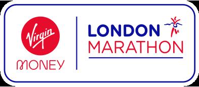 Jo Justice runs the London Marathon – 26th April 2020